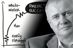 Join us at the Predictable Success One-Day Workshop