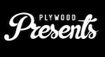 Les McKeown gave the keynote presentation at Plywood Presents