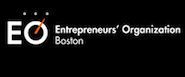 Entrepreneurs' Organization Boston