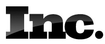IncWorkshops