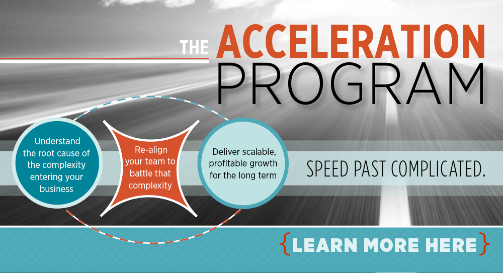 The_Acceleration_Program_Banner_3