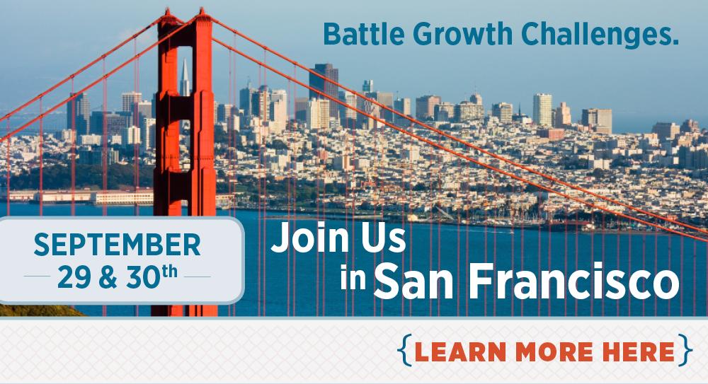 PS San Francisco Workshop